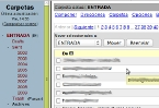 Webmail Tradicional